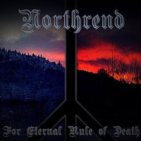 Northrend-For Eternal Rule Of Death