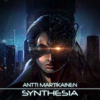 Antti Martikainen-Synthesia