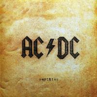AC/DC-Rarities (Compilation)