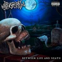 Spectral-Between Life And Death