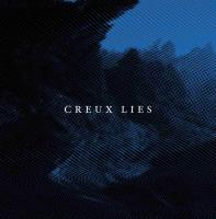 Creux Lies-Blue/The Veil