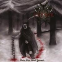 Elffor-Into the Dark Forest... (Alternate Version 2007)