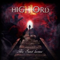 Highlord-Hic Sunt Leones