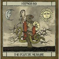 Hypnos 69-The Eclectic Measure