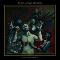Embrace Of Thorns-Scorn Aesthetics
