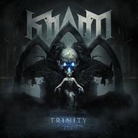 Khasm - Trinity mp3