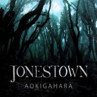 Jonestown-Aokigahara