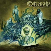 Extremity-Coffin Birth