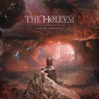 The Holeum-Sublime Emptiness