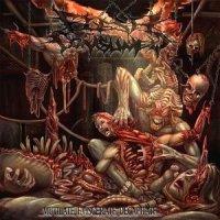 Flesh Consumed-...Mutilate, Eviscerate, Decapitate...