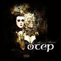 Otep-House of Secrets