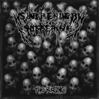 Surrender To Suffering-The Rising