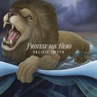 Protest The Hero-Pacific Myth