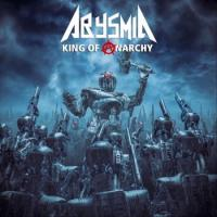 Abysmia-King Of Anarchy