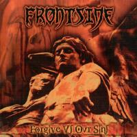 Frontside-Forgive us Our Sins
