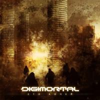 Digimortal-Сто Ночей