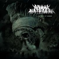 Anaal Nathrakh-A New Kind of Horror