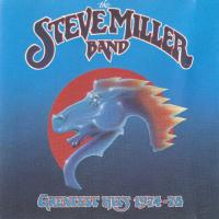 Steve Miller Band-Greatest Hits 1974-78