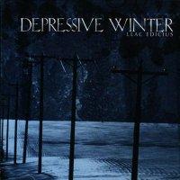 Depressive Winter-Llac Edicius