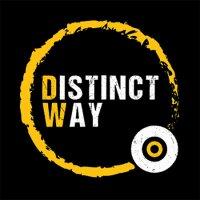 Distinct Way-Distinct Way
