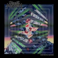 Odious Mortem - Synesthesia mp3