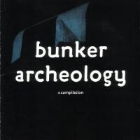 VA-Bunker Archeology