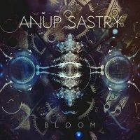 Anup Sastry-Bloom