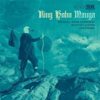 King Hobo - Mauga mp3