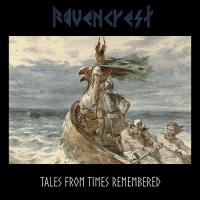 Ravencrest-Tales From Times Remembered