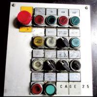 VA-Cage 25