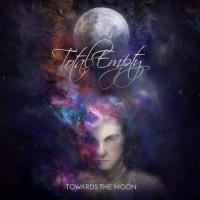 Total-Empty-Towards The Moon