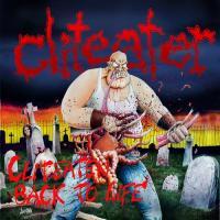 Cliteater-Cliteaten Back to Life