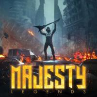 Majesty-Legends