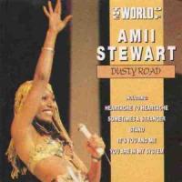 Amii Stewart-Dusty Road