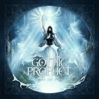 Gothic Prophet & Linda Smouse-A Deer In White