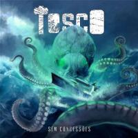 Tosco-Sem Concessoes