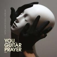 You Guitarprayer-Art Won\'t Tear Us Apart Again
