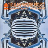 The Alan Parsons Project-Ammonia Avenue (3CD) (Super Deluxe Box Set)