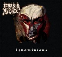 Morbid Angel-Ignominious