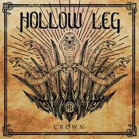 Hollow Leg-Crown