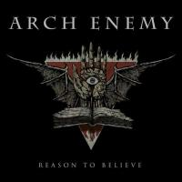 Arch Enemy-Reason to Believe