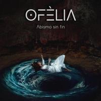 Ofèlia (Ofelia)-Abismo Sin Fin