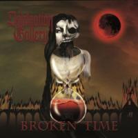 Damnation Gallery-Broken Time