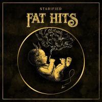 Starified-Fat Hits