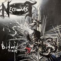 Necrovist-Beyond Man