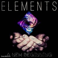 Elements-A New Beginning