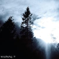 Lost in Desolation-Mourning II