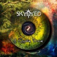 Skydyed-A Quantum Dream