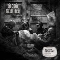 Bloodstained-Downfall Magnificat