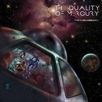 The Quality of Mercury-Transmission